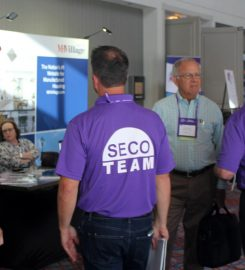 SECO Conference