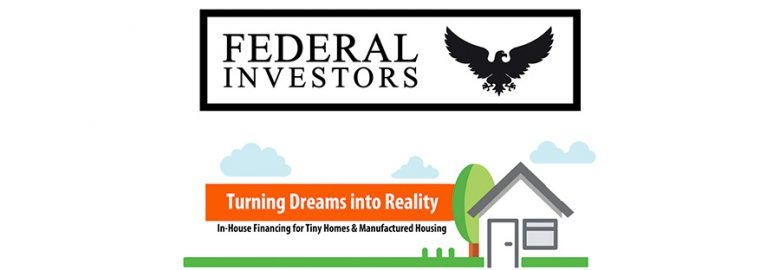 Federal Investors In-House Financing