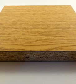 Legacy Moulding and Lamination